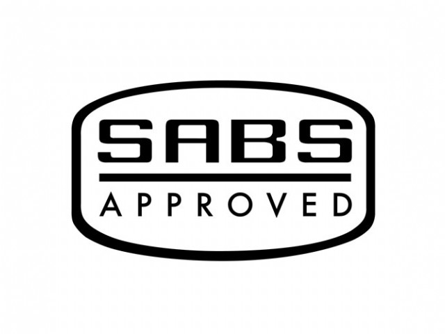 Sabs Sticker 1000 Green Machine Store