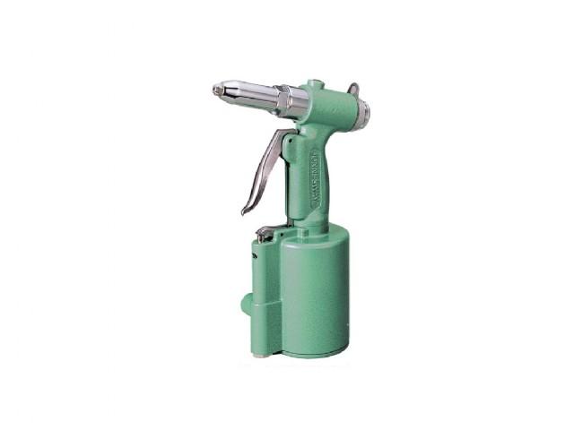 Air Hydraulic Riveter 3 16 Quot 4 8mm Green Machine Store