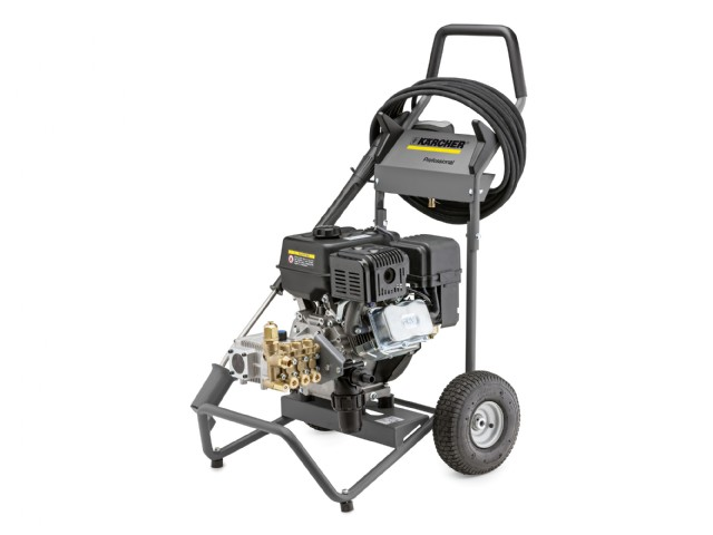 Karcher Hd 8 23 G Classic Combustion Pressure Washer